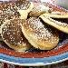 -Pancake - - - Fotografia inserita il giorno 12-12-2019 alle ore 04:13:04 da pasqualefranzese