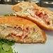 -Pizza fritta napoletana - - - Fotografia inserita il giorno 12-07-2020 alle ore 07:54:25 da pasqualefranzese