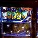 -Qualcosa da bere - - - Fotografia inserita il giorno 15-12-2019 alle ore 14:58:14 da donpablopls