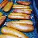 -Risotto con zucchine e vele di bottarga al lime - - - Fotografia inserita il giorno 21-09-2019 alle ore 17:47:32 da pasqualefranzese