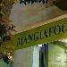 Il Ristorante Mangiafoglia, il 10 aprile alle 20.30, presenta una serata interamente dedicata al Provolone del Monaco Dop con un menu speciale di 4 portate e una degustazione di Provolone in 3 stagionature diverse
