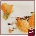-Rocher di baccalà su olio di olive nere, vellutata di ceci e pasta fillo - -4 - Fotografia inserita il giorno 27-01-2020 alle ore 13:09:14 da locandadapeppe