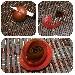 Come Intagliare Pomodori Per Creare Roselline Decorative