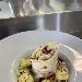 -Schiacciata sarda capricciosa con maionese e semi di papavero - - - Fotografia inserita il giorno 27-01-2021 alle ore 16:32:23 da pasqualefranzese
