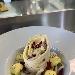 -Schiacciata sarda capricciosa con maionese e semi di papavero - - - Fotografia inserita il giorno 27-01-2021 alle ore 16:32:39 da pasqualefranzese