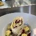 -Schiacciata sarda capricciosa con maionese e semi di papavero - - - Fotografia inserita il giorno 27-01-2021 alle ore 16:32:51 da pasqualefranzese