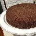 -Torta al cioccolato  - - - Fotografia inserita il giorno 23-10-2019 alle ore 00:17:40 da pasqualefranzese