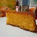 -Torta di carota (camilla) - - - Fotografia inserita il giorno 14-09-2021 alle ore 22:40:18 da pasqualefranzese
