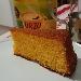 -Torta di carota (camilla) - - - Fotografia inserita il giorno 14-09-2021 alle ore 22:40:31 da pasqualefranzese