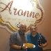 -Torta pasticceria Aronne Rosario Lopa - --Torta pasticceria Aronne Rosario Lopa - Fotografia inserita il giorno 25-08-2019 alle ore 08:16:54 da nicolarivieccio