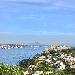 -Veduta da Parco Archeologico di Baia  - --Veduta da Parco Archeologico di Baia  - Fotografia inserita il giorno 17-10-2021 alle ore 22:36:16 da nicolarivieccio