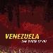 Proiezione Venerdì 13 marzo 2020  - Venezuela, la maledizione del petrolio, di Emiliano Sacchetti e prodotto da GAA Productions in concorso al FIGRA - Festival Internazionale di Grandi Reportage e Documentari su società - Fotografia inserita il giorno 20-02-2020 alle ore 12:41:12 da renatoaiello