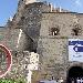 -Vitigno Italia Castel dell