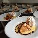 -Zuppetta di crema inglese con cupcake e meringa dorata - - - Fotografia inserita il giorno 24-01-2020 alle ore 19:00:28 da pasqualefranzese
