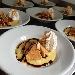 -Zuppetta di crema inglese con cupcake e meringa dorata - - - Fotografia inserita il giorno 24-01-2020 alle ore 19:00:56 da pasqualefranzese
