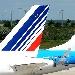 KLM apre la rotta Napoli-Amsterdam