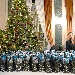 -anteprima vitigno italia - --anteprima vitigno italia - Fotografia inserita il giorno 22-11-2019 alle ore 01:37:40 da nicolarivieccio