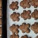 -biscotti allo zenzero  - - - Fotografia inserita il giorno 13-12-2019 alle ore 21:32:29 da pinofarina