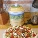 -cheesecake cannolo siciliano...ebbuonappetito  - - - Fotografia inserita il giorno 14-01-2021 alle ore 10:35:57 da oscargambino
