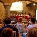 -convegno biodinamico a Napoli - -convegno biodinamico a Napoli - Fotografia inserita il giorno 20-07-2019 alle ore 21:11:31 da nicolarivieccio