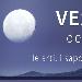 -de gustibus vesevus - --de gustibus vesevus - Fotografia inserita il giorno 05-12-2019 alle ore 08:59:50 da nicolarivieccio
