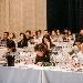 I grandi marchi del vino italiano tornano a Shanghai e Hong Kong  dal 4 al 6 06 l'appuntamento annuale più importante dell'IGM.