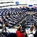 Il Parlamento europeo in prima linea per contrastare ingerenze straniere nella campagna per le prossime elezioni