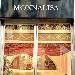 -foto Monnalisa  - -foyo monnalisa piazza dei Martiri. - Fotografia inserita il giorno 08-12-2019 alle ore 21:27:39 da nicolarivieccio