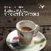 -foto caffè Kamo - --foto caffè Kamo - Fotografia inserita il giorno 04-12-2019 alle ore 23:27:52 da nicolarivieccio