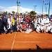 Tennis and Friends: chiusura con grande successo.