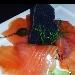 -il re salmone - -salmone affumicato  - Fotografia inserita il giorno 26-03-2019 alle ore 13:16:26 da gennaromastantuono