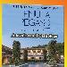 Nuova edizione de Il Gastrologo d'Oro. 13 - 15 05 Tenuta Pegaso SP49,15 Caiazzo (CE)