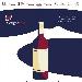 Vitignoitalia 2019: tutte le forme del vino dal 19 al 21 maggio, all'interno di Castel dell'Ovo a Napoli