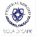 -logo Federalberghi - -logo Federalberghi - Fotografia inserita il giorno 19-04-2019 alle ore 12:38:12 da nicolarivieccio