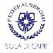-logo federalberghi Capri  - --logo federalberghi Capri - Fotografia inserita il giorno 20-07-2019 alle ore 12:56:29 da nicolarivieccio