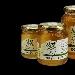 -miele acacia cocca azienda agricola - -miele acacia - Fotografia inserita il giorno 26-01-2021 alle ore 22:59:13 da azagrcocca