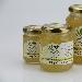 -miele agrumi cocca azienda agricola - -miele agrumi - Fotografia inserita il giorno 26-01-2021 alle ore 23:01:24 da azagrcocca