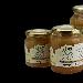-miele ailanto cocca azienda agricola - -miele ailanto - Fotografia inserita il giorno 26-01-2021 alle ore 23:02:22 da azagrcocca