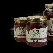 -miele castagno cocca azienda agricola - -miele castagno - Fotografia inserita il giorno 26-01-2021 alle ore 23:03:16 da azagrcocca
