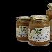 -miele coriandolo cocca azienda agricola - -miele coriandolo - Fotografia inserita il giorno 26-01-2021 alle ore 23:04:16 da azagrcocca