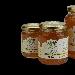 -miele millefiori cocca azienda agricola - - miele millefiori - Fotografia inserita il giorno 26-01-2021 alle ore 18:55:18 da azagrcocca