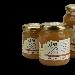 -miele sulla cocca azienda agricola - miele sulla- - Fotografia inserita il giorno 26-01-2021 alle ore 23:06:02 da azagrcocca