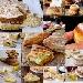 -pasticceria tipica napoletana - --pasticceria tipica napoletana - Fotografia inserita il giorno 05-12-2019 alle ore 00:55:40 da nicolarivieccio