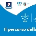 Universiade, parte domani da Torino il percorso della torcia Tra i tedofori anche i ragazzi di Scampia