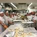 -staff chalet ciro - -staff chalet ciro - Fotografia inserita il giorno 20-04-2019 alle ore 22:53:23 da nicolarivieccio
