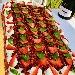 -torta di fragole  - - - Fotografia inserita il giorno 19-11-2019 alle ore 18:58:05 da davideromanelli