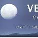 -vesevus de gustibus - --vesevus de gustibus - Fotografia inserita il giorno 05-12-2019 alle ore 00:11:34 da nicolarivieccio