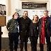 10 anni di Venezia a Napoli, un nuovo sito per raccontarli - Ecco le date  - Anteprime e ospiti dalla Mostra Internazionale d