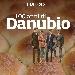 100 anni di Danubio - - - Fotografia inserita il giorno 21-10-2020 alle ore 16:18:48 da luigi