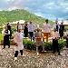 11 agosto Gli Dèi della Pizza, Pizza e Champagne sotto le stelle - - - Fotografia inserita il giorno 04-08-2020 alle ore 18:48:21 da luigi